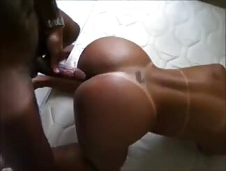 Anal action with HOT ASS