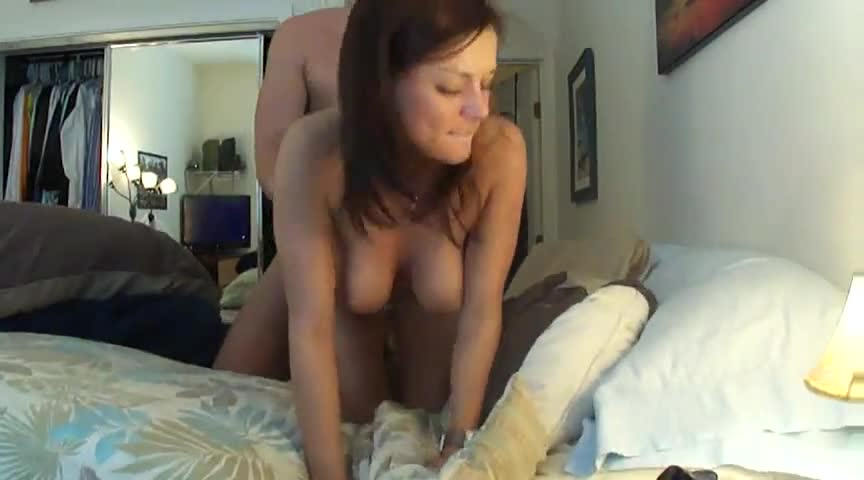 Good Homemade Porn Sites