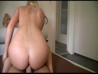 fleshlight masturbation shaved dick watching porn xxxbunker com porn