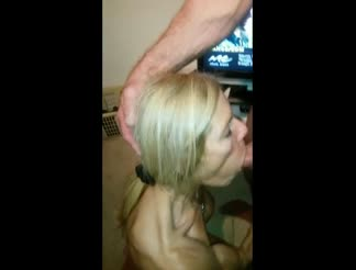 Anal sex with HOT mom