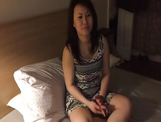 Asian girl tasing BBC