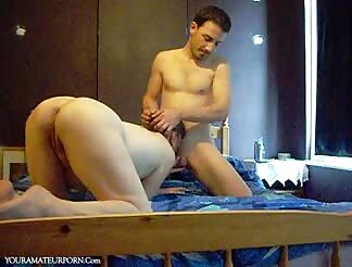 Check out mature slave