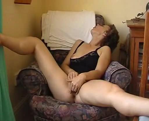 muzhiki-transvisti-porno