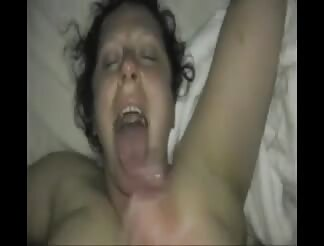 BBW facial complilation three