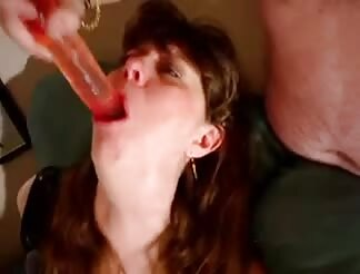 man throat is insatiable and hollow