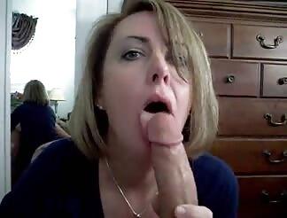 grosse bite raide rencontre sexe lorient