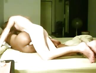 White lover with asian gay one