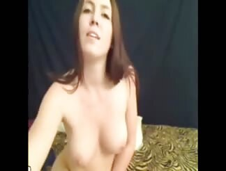 How much would you pay to see this chick fap