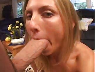 beauty amateur man pov fuck