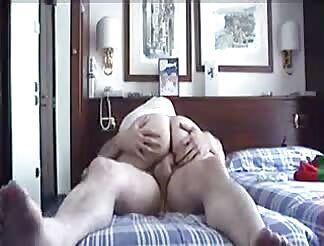 penis girl riding bouncing dong