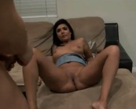 Dirty Slut Getting Fucked