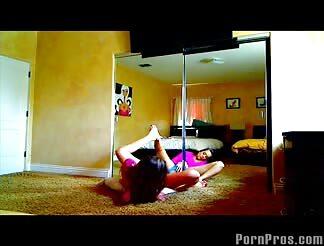 yummy curvy webcam Nympho