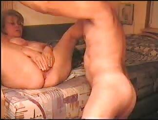 Free Mature Amatuer Videos