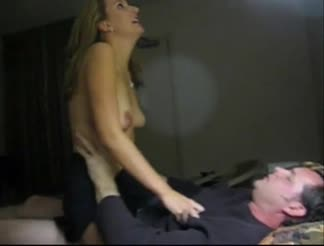 Allowed my friend to fuck my horny wife