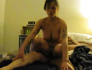 Good fuck with my wife