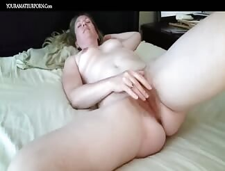 Fucking a slutty wife