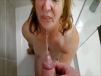 Amateur Fetish porno