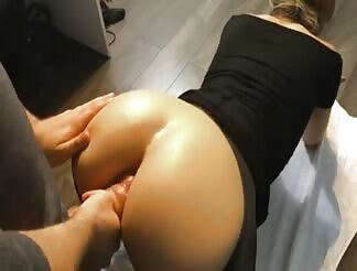 Homemade wife girlfriend fuck clips