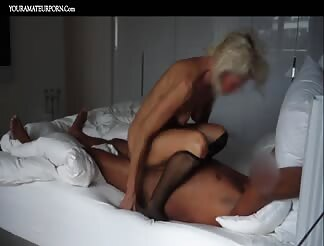 German mature porn german mature hard moms