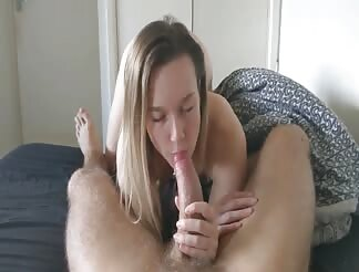 Armatura porno blowjobs