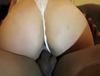 Fucking my wife with a stranger