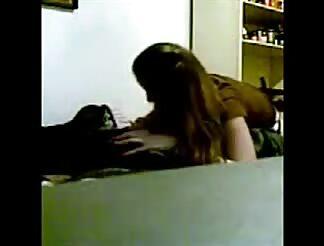teen bad mom licks good dick on hidden webcam