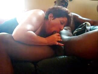 My wife and her black lover