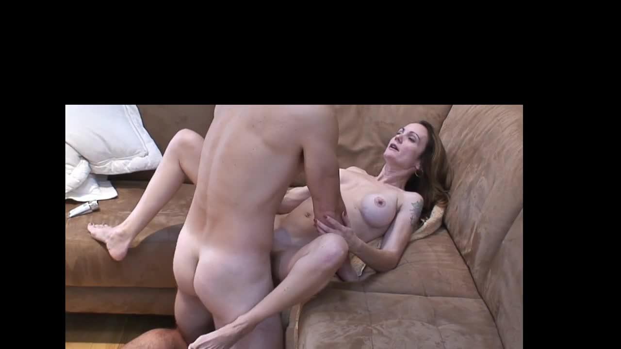 Amateur Milf Wet Orgasm
