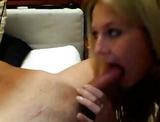 dirty broad enjoys sex