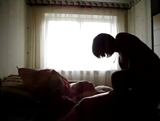 Teens having home sex session