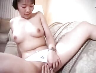Korean sextape