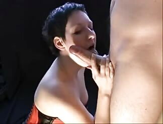 Cockworship with perfect cumshot