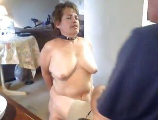 Slave use